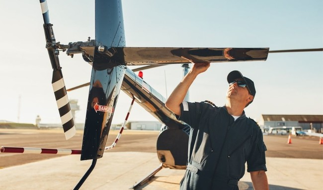 Report Ocean The flight inspection (FI) market is expected to grow at a  CAGR of 4.31% by 2027. - Japan NEWS